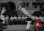 Image of Japanese soldiers Japan, 1938, second 11 stock footage video 65675050889