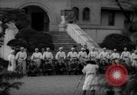 Image of Japanese soldiers Japan, 1938, second 12 stock footage video 65675050889
