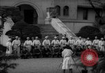 Image of Japanese soldiers Japan, 1938, second 13 stock footage video 65675050889