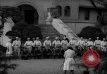 Image of Japanese soldiers Japan, 1938, second 14 stock footage video 65675050889