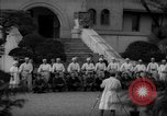 Image of Japanese soldiers Japan, 1938, second 15 stock footage video 65675050889