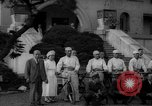Image of Japanese soldiers Japan, 1938, second 19 stock footage video 65675050889