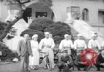 Image of Japanese soldiers Japan, 1938, second 20 stock footage video 65675050889