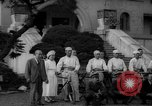 Image of Japanese soldiers Japan, 1938, second 21 stock footage video 65675050889