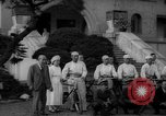 Image of Japanese soldiers Japan, 1938, second 22 stock footage video 65675050889