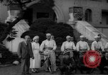 Image of Japanese soldiers Japan, 1938, second 23 stock footage video 65675050889
