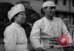 Image of Japanese soldiers Japan, 1938, second 24 stock footage video 65675050889