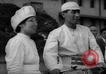 Image of Japanese soldiers Japan, 1938, second 25 stock footage video 65675050889