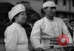 Image of Japanese soldiers Japan, 1938, second 26 stock footage video 65675050889