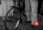 Image of Japanese soldiers Japan, 1938, second 27 stock footage video 65675050889