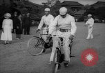 Image of Japanese soldiers Japan, 1938, second 36 stock footage video 65675050889
