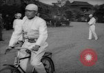 Image of Japanese soldiers Japan, 1938, second 37 stock footage video 65675050889