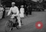 Image of Japanese soldiers Japan, 1938, second 38 stock footage video 65675050889