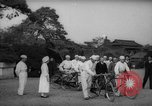 Image of Japanese soldiers Japan, 1938, second 39 stock footage video 65675050889
