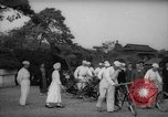 Image of Japanese soldiers Japan, 1938, second 40 stock footage video 65675050889