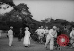 Image of Japanese soldiers Japan, 1938, second 41 stock footage video 65675050889