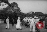 Image of Japanese soldiers Japan, 1938, second 42 stock footage video 65675050889