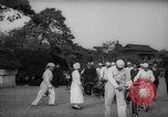 Image of Japanese soldiers Japan, 1938, second 43 stock footage video 65675050889