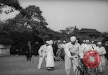 Image of Japanese soldiers Japan, 1938, second 44 stock footage video 65675050889