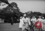 Image of Japanese soldiers Japan, 1938, second 45 stock footage video 65675050889