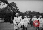 Image of Japanese soldiers Japan, 1938, second 46 stock footage video 65675050889