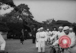 Image of Japanese soldiers Japan, 1938, second 48 stock footage video 65675050889