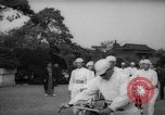 Image of Japanese soldiers Japan, 1938, second 49 stock footage video 65675050889