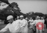 Image of Japanese soldiers Japan, 1938, second 50 stock footage video 65675050889