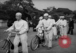 Image of Japanese soldiers Japan, 1938, second 51 stock footage video 65675050889
