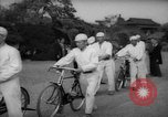 Image of Japanese soldiers Japan, 1938, second 52 stock footage video 65675050889