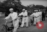 Image of Japanese soldiers Japan, 1938, second 53 stock footage video 65675050889