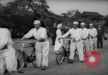 Image of Japanese soldiers Japan, 1938, second 54 stock footage video 65675050889