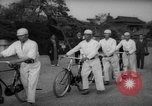 Image of Japanese soldiers Japan, 1938, second 55 stock footage video 65675050889