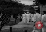 Image of Japanese soldiers Japan, 1938, second 59 stock footage video 65675050889