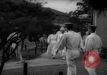 Image of Japanese soldiers Japan, 1938, second 60 stock footage video 65675050889