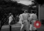 Image of Japanese soldiers Japan, 1938, second 61 stock footage video 65675050889