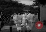 Image of Japanese soldiers Japan, 1938, second 62 stock footage video 65675050889