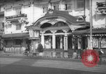 Image of Japanese sentry Tokyo Japan, 1938, second 1 stock footage video 65675050890