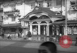 Image of Japanese sentry Tokyo Japan, 1938, second 2 stock footage video 65675050890