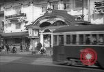 Image of Japanese sentry Tokyo Japan, 1938, second 3 stock footage video 65675050890