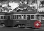 Image of Japanese sentry Tokyo Japan, 1938, second 4 stock footage video 65675050890