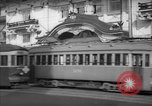 Image of Japanese sentry Tokyo Japan, 1938, second 5 stock footage video 65675050890