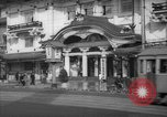Image of Japanese sentry Tokyo Japan, 1938, second 6 stock footage video 65675050890