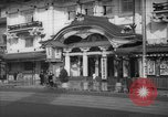 Image of Japanese sentry Tokyo Japan, 1938, second 7 stock footage video 65675050890