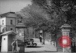Image of Japanese sentry Tokyo Japan, 1938, second 8 stock footage video 65675050890