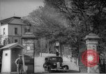 Image of Japanese sentry Tokyo Japan, 1938, second 9 stock footage video 65675050890