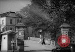 Image of Japanese sentry Tokyo Japan, 1938, second 15 stock footage video 65675050890