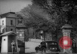 Image of Japanese sentry Tokyo Japan, 1938, second 16 stock footage video 65675050890
