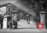 Image of Japanese sentry Tokyo Japan, 1938, second 17 stock footage video 65675050890