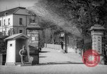 Image of Japanese sentry Tokyo Japan, 1938, second 19 stock footage video 65675050890